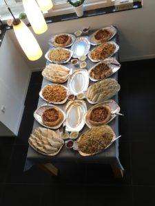 foto-buffet